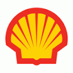 Logo Shell nw