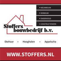 Stoffers-uitgebreide-logo-j