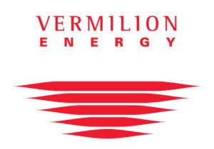 Vermilion Energy new