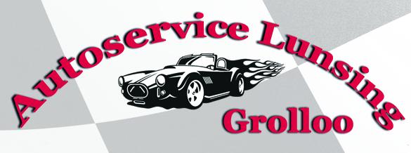 autoservice-lunsing