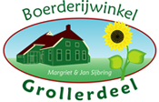 grollerdeel-logo-2011