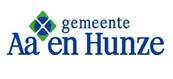 logo-hunze