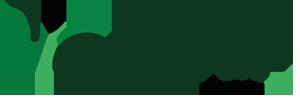 Logo Omloop Grolloo